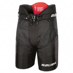 Bauer NSX Senior hokejaške hlače - '18 Model