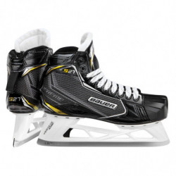 Bauer Supreme S27 Junior klizaljke za golmana - '18 Model