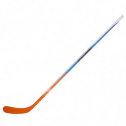 Sherwood T40 drveni hibrid hokejski štap - Junior