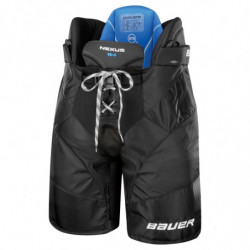 Bauer Nexus 1N hlače za hokej - Junior