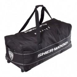 Sherwood Project 7 hokejaška  torba sa kotačima - Senior