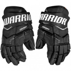 Warrior Covert QRE rukavice - Junior