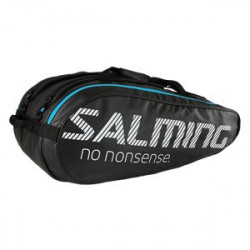Salming Pro Tour 12R torba