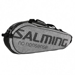 Salming ProTour 9R torba