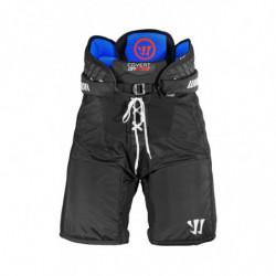 Warrior Covert QRE hokejske hlače - Senior
