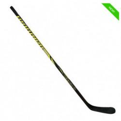 Warrior Bezerker V2 drvena hokejaška palica - Youth