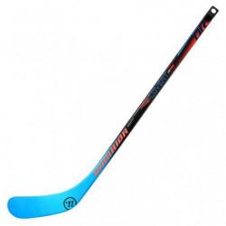 Warrior Covert QRE MINI hokejska palica