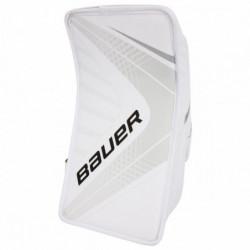 Bauer Vapor X700 golmanska rukavica- odbijača - Senior