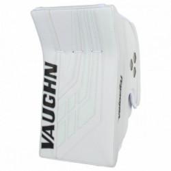 Vaughn Velocity VE8 rukvica za golmana - Intermediate