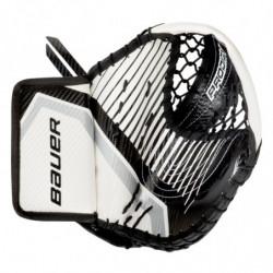 Bauer Prodigy 3.0 hokejska lovilka za vratarja - Youth