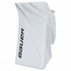 Bauer S170 golmanska rukavica- odbijača - Senior