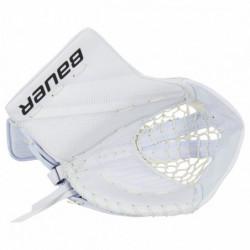 Bauer Supreme 2S PRO hokejska lovilka za vratarja - Senior