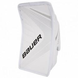 Bauer Vapor X900 golmanska rukavica- odbijača - Intermediate
