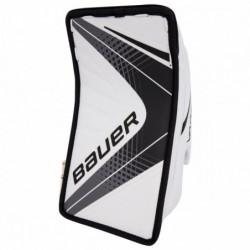 BAUER Vapor X900 golmanska rukavica - odbijača - Senior