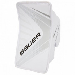 Bauer Vapor X700 golmanska rukavica- odbijača - Junior