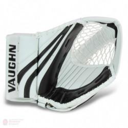 Vaughn Ventus SLR PRO CARBON hokejska lovilka za golmana - Senior