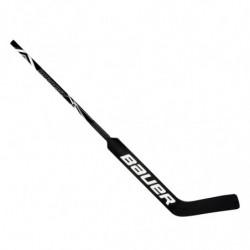 BAUER Prodigy 3.0 hockey goalie stick  golmanska palica