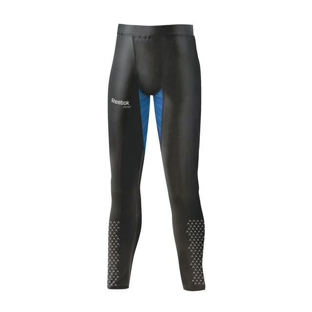 Reebok duge hlače (donje rublje) - Senior