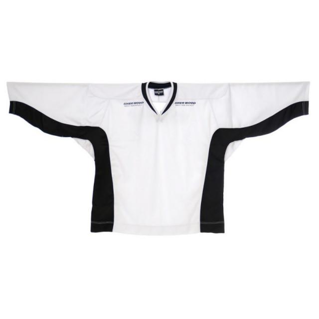 Sherwood practice jersey - Senior