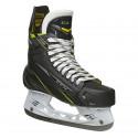 CCM Tacks 4092 klizaljke za hokej - Senior