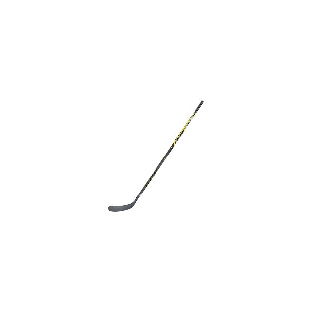 CCM Tacks 1052  Grip composite hockey stick - Intermediate