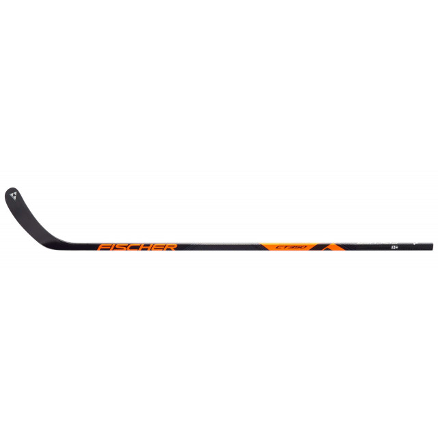 Fischer CT350 composite hockey stick - Senior
