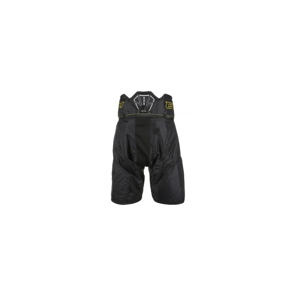CCM 1052 hokejaške hlače - Senior
