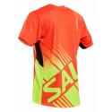 Salming Challenge muška majica - Senior