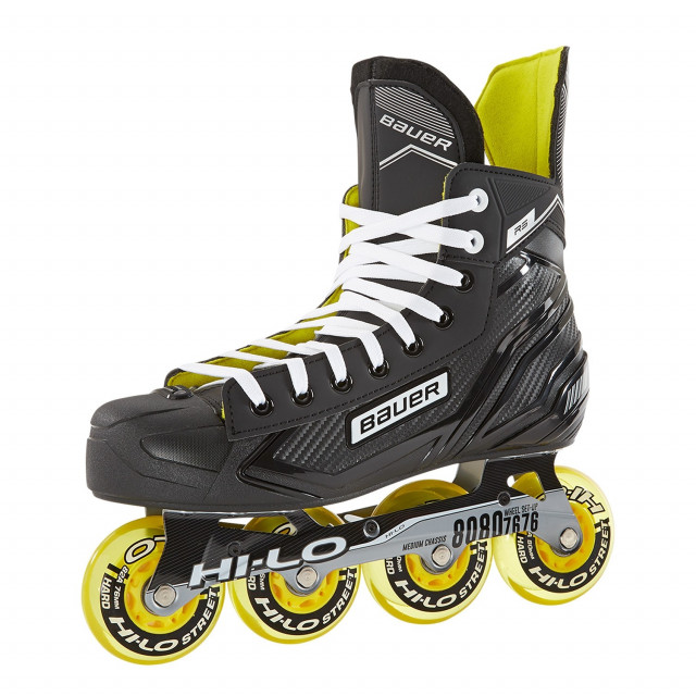 Bauer RS inline - Junior