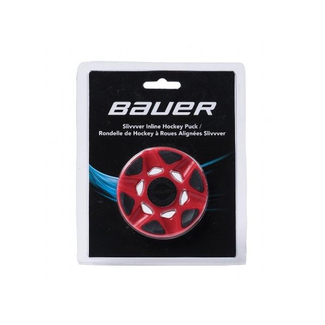 Bauer SlivVver pak za inline hokej