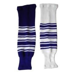 Sherwood NHL Toronto Maple Leafs hokejaške čarape