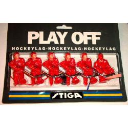 Stiga ekipa za namizni hokej - Rusija