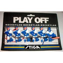 Stiga ekipa za namizni hokej - Finska