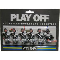 Stiga ekipa za namizni hokej - Nemčija