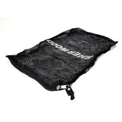 Sherwood washing bag
