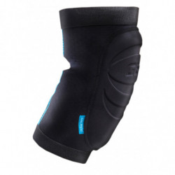 Salming Goalie Protec Goalie Knee Pads - Senior
