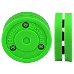 Green Biscuit  pak za inline hokej