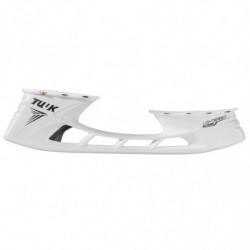 Tuuk Lightspeed EDGE držač noža za hokejaške klizaljke  - Senior