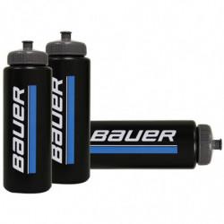 Bauer bočica za vodu