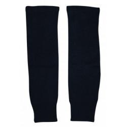 Warrior Solid Colors čarape za hokej- Senior