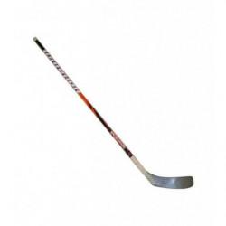 Warrior Bezerker drvena hokejaška palica - Junior