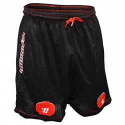 Warrior Loose Nuts hokejaške hlače sa suspenzorom - Senior