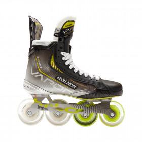 Inline hokej role