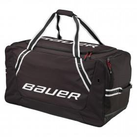 Hokejaške torbe za opremu