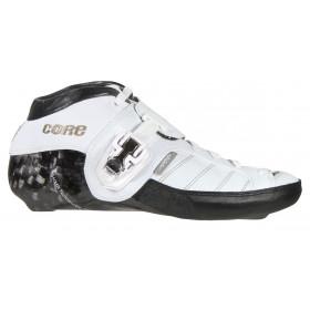 Cipele za brzo rolanje