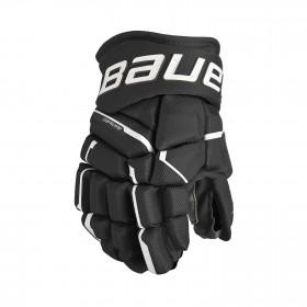 Hokejaške rukavice