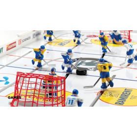 Stolni hokej
