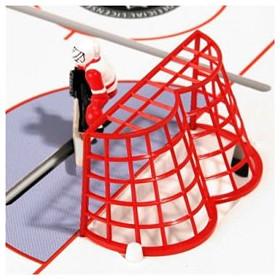 Pribor za stolni hokej