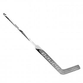 Hokejaške palice za vratara