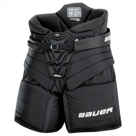 Hokejaške hlače za vratara